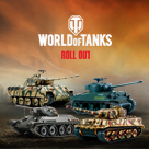 World of Tanks covers