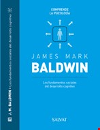 James Mark Baldwin