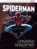 Universo Spiderman