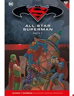 All-Star Superman. Parte 2