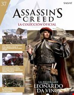 Assassin´s Creed. Leonardo da Vinci
