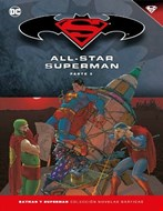 All-Star Superman Parte 2