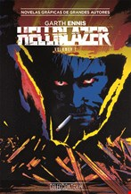 Hellblazer. Volumen 1