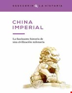 China imperial